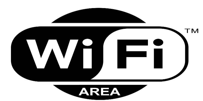 hacer visible tu wifi profesional 2- red-wifi-compressed