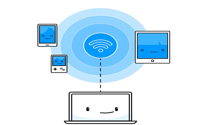el hotspot en el wifi marketing 2 - red-wifi-compressed