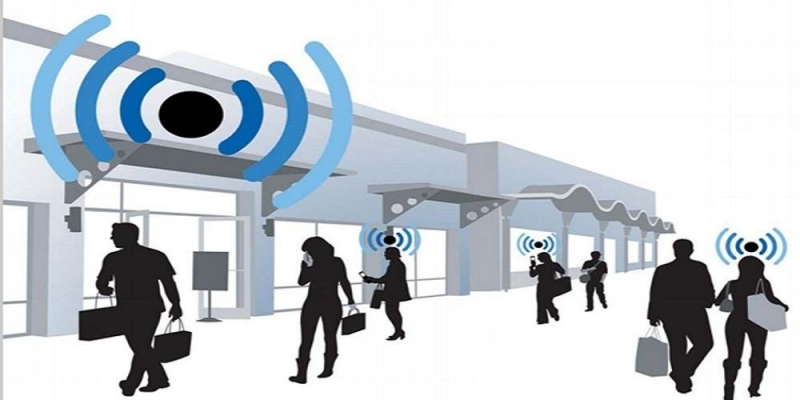 publicidad wifi y marketing programatico - Red-Wifi